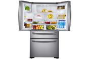 Ремонт холодильников в Минске в течении 12 часов.