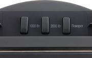 Термовентилятор керамический Mystery MCH-1023