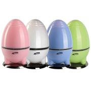 Очиститель-ароматизатор и увлажнитель воздуха AirComfort HDL-969