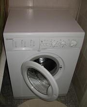 Ремонт стиральных машин в Минске. Честная цена. Выезд . Диагностика бесплатно