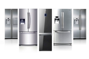 Ремонт холодильников всех марок и моделей,  выезд сегодня.
